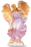 Rosalie Angel Figurine